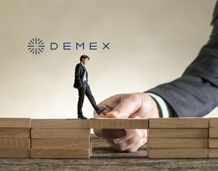 The Demex Group