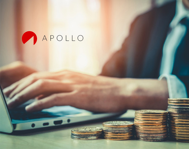 APOLLO Insurance Partners with MovingWaldo To Offer Their Members Access to Embedded Digital Insurance