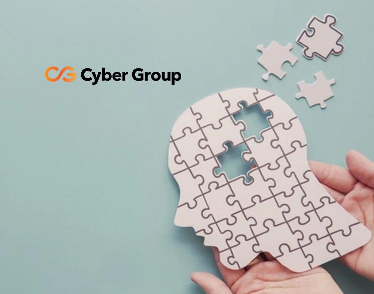 Allen Baumbach joins Cyber Group