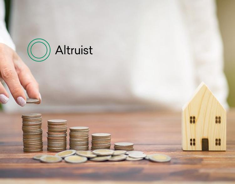 Altruist Expands Model Marketplace, Integrates BlackRock, Redwood Investment Management, and State Street Global Advisors Models