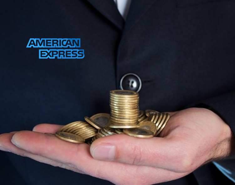 American Express Enhances the U.S. Platinum Card with New Suite of Travel and Everyday Benefits