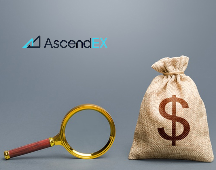 AscendEX Lists HOPR Token