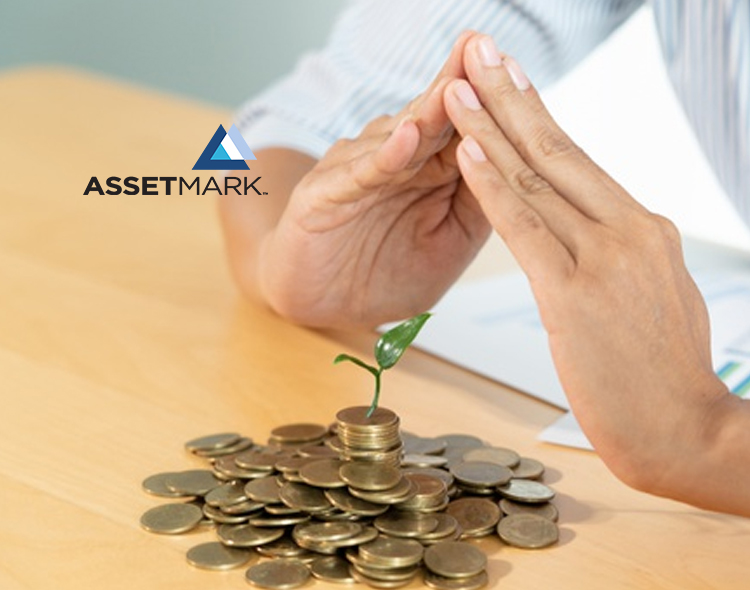 AssetMark Closes on the Acquisition of Voyant