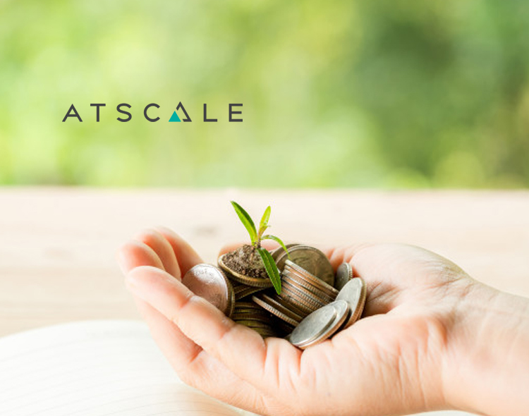 AtScale AI-Link Connects Business Intelligence and Enterprise AI with Semantic Layer