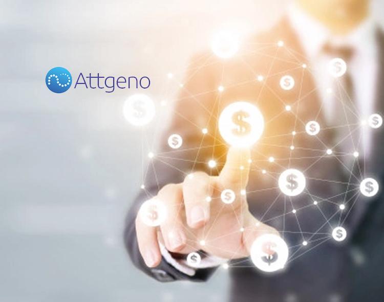 Attgeno appoints Björn Westberg as CFO