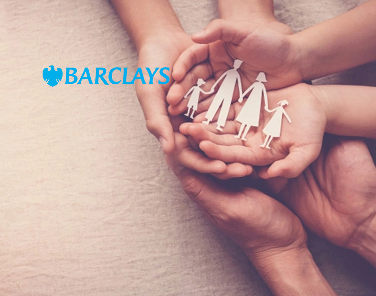 Barclays appoints Pier Luigi Colizzi as Head of Investment Banking, Continental Europe