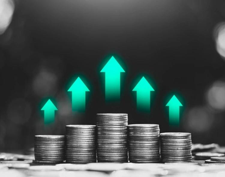 Bridgeweave Launches InvestorAi in the UK