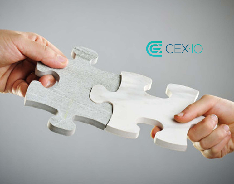 CEX.IO Partners With Chainalysis to Enhance Platform Security