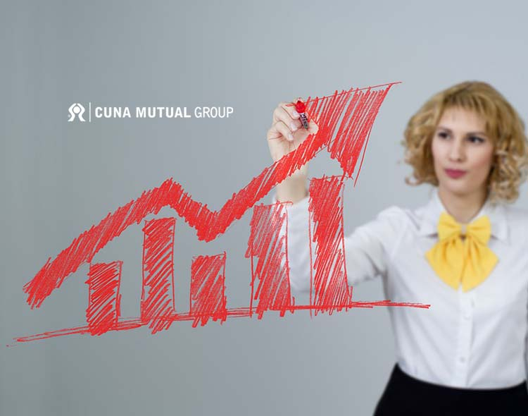 CUNA Mutual Group Launches ZoneChoice Registered Index-Linked Annuity