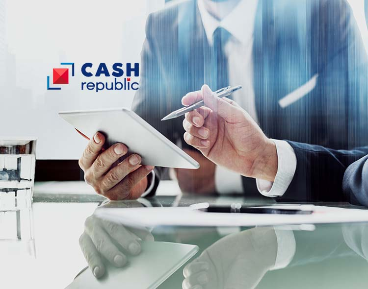 CashRepublic, A Community-Focused Financial Technologies Company, Opens Doorway to Economic Freedom for Central Floridians