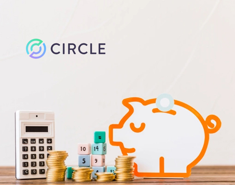 Circle Engages with Mastercard to Simplify Cryptocurrency-to-Fiat Conversion Using USDC