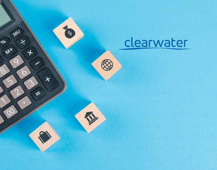 Clearwater Analytics Appoints New President, Product and Technology