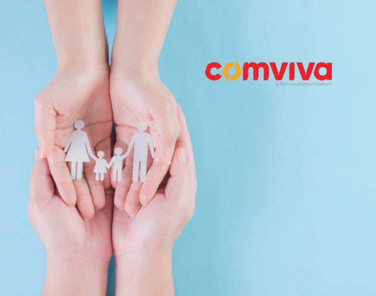 Comviva Launches the Next Gen Digital Wallet and Payment Platform - Mobiquity® Pay X