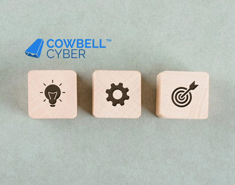 Cowbell Cyber Lands Top 10 Rank in Insurtech Insights' Future50 Americas List