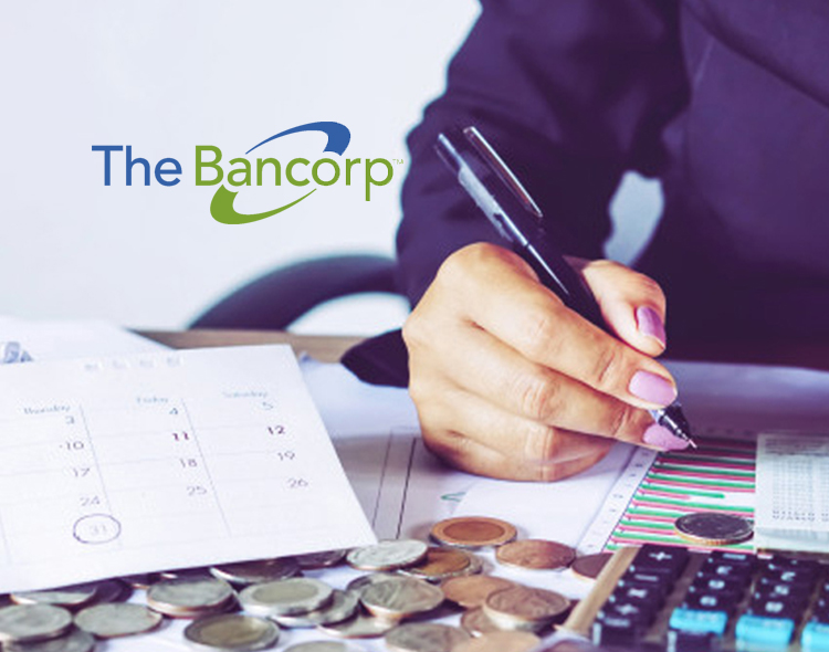 Current Partners with The Bancorp to Offer the Next Generation of its Digital Banking Products