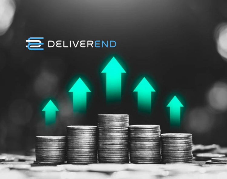 DeliverEnd Partners With Perfit to Enable a Full Contactless Commerce and Delivery Solution for Retail and Malls Across the United States