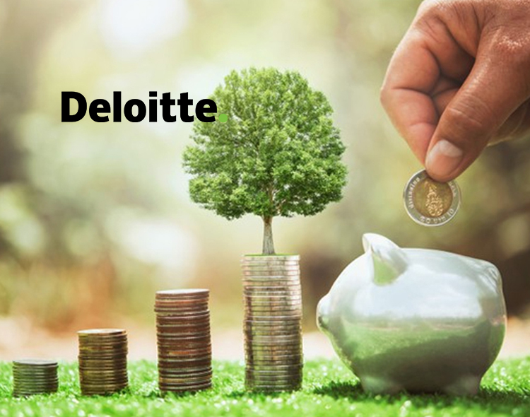 Deloitte AI Institute, US Chamber of Commerce Report Highlights How Public Policy Can Enable Trustworthy AI