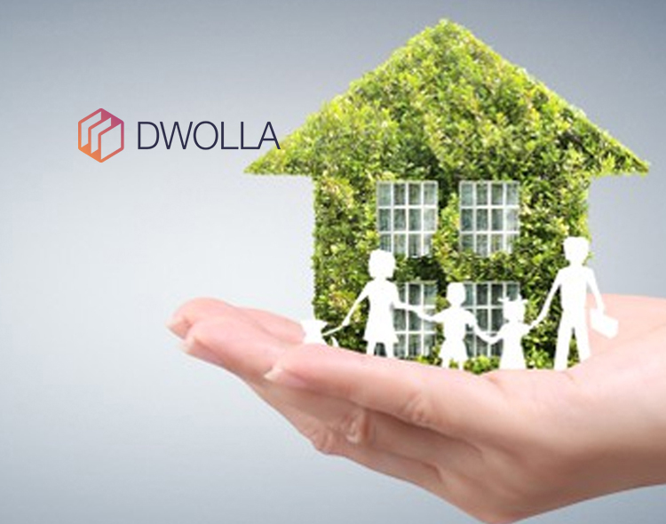 Dwolla Secures $21 Million to Spearhead the Future of B2B Payments