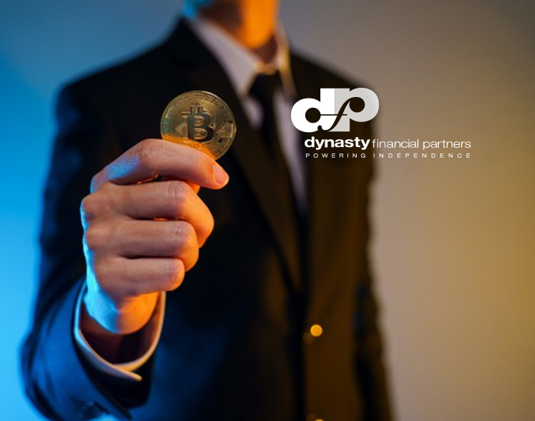 Dynasty Financial Partners Doubles Down on Tech