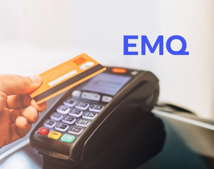 EMQ Bolsters Real-Time Cross-border Payments Across Southeast Asia with Expansion to Thailand