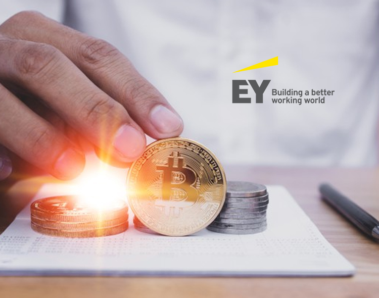 EY Contributes a Zero-Knowledge Proof Layer 2 Protocol Into the Public Domain to Help Address Increasing Transaction Costs on Ethereum Blockchain