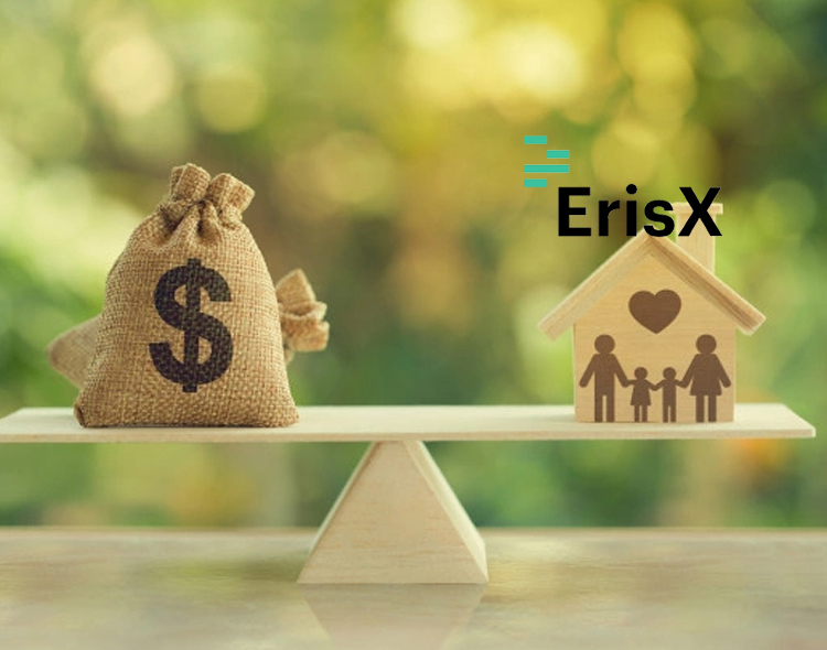 ErisX Joins RITA to Support Crypto Investments for Self-Directed IRAs