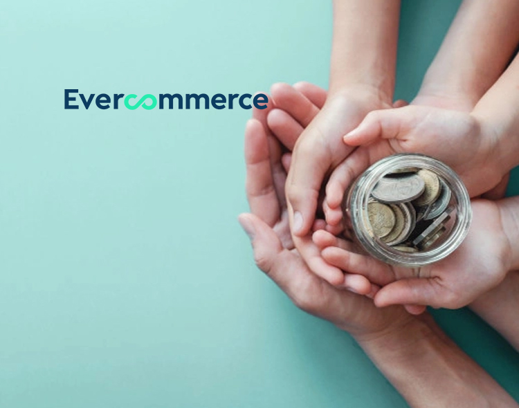 EverCommerce Acquires MDTech, Leading Electronic Charge Capture Solution