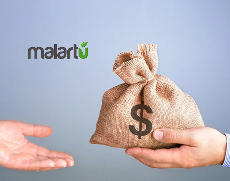 FORT Capital Resources Acquires Majority Stake In Malartu