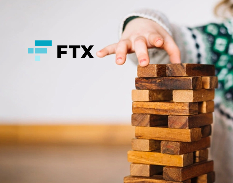 FTX Trading Ltd. Closes $900 Million Series B Round Largest Raise in Crypto Exchange History