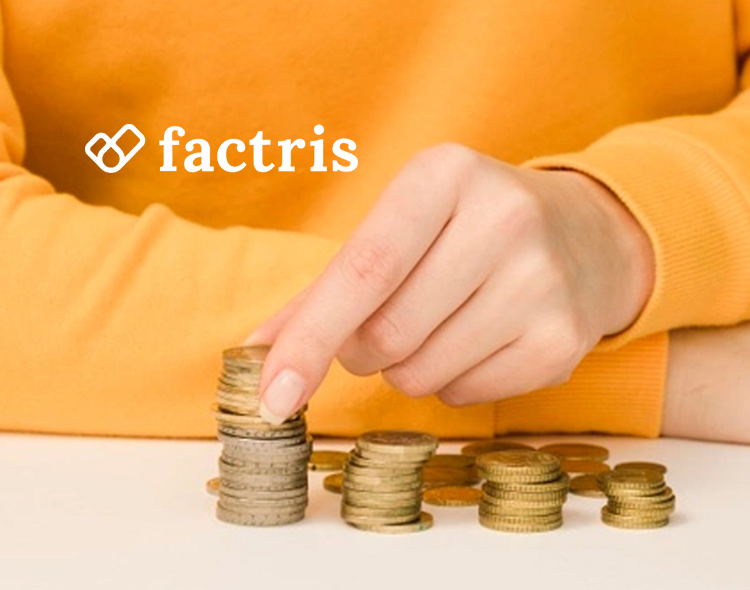 Factris Continues to Grow Despite Declining Factoring Trend
