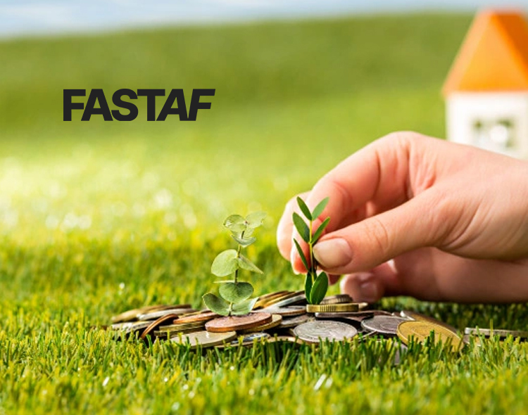FastAF Appoints Asif Meghani As Chief Financial Officer