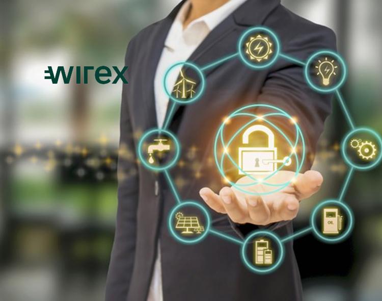 Fintech Wirex Appoints Diana Carrasco-Vime as First Non-Executive Director