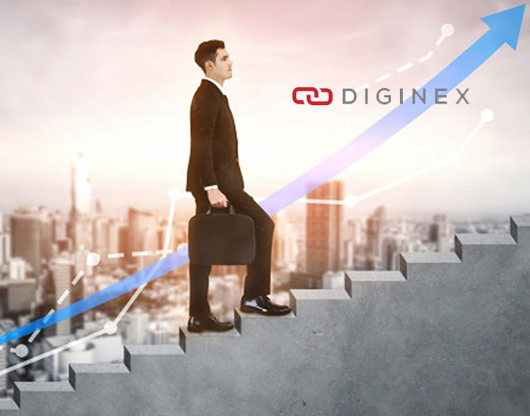 Fitch Ventures Leads $6 Million Investment Into Diginex
