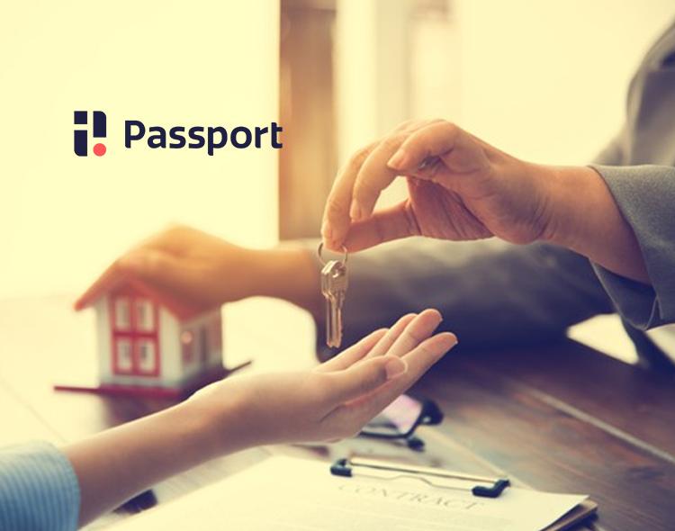 Flagstaff, AZ Scales Parking Operations Through Passport's Digital Platform