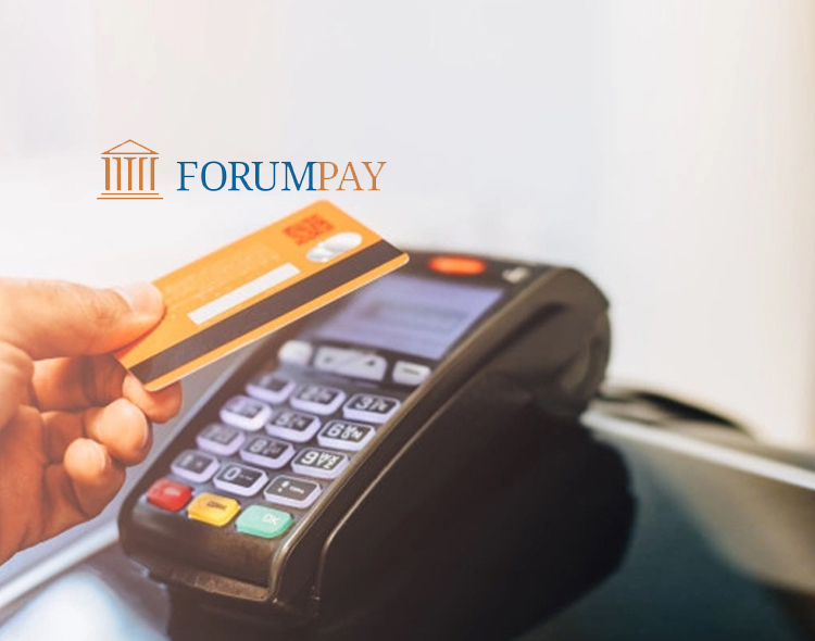 ForumPay Teams Up with Bambora to Conquer the Crypto-to-Fiat Payments Market