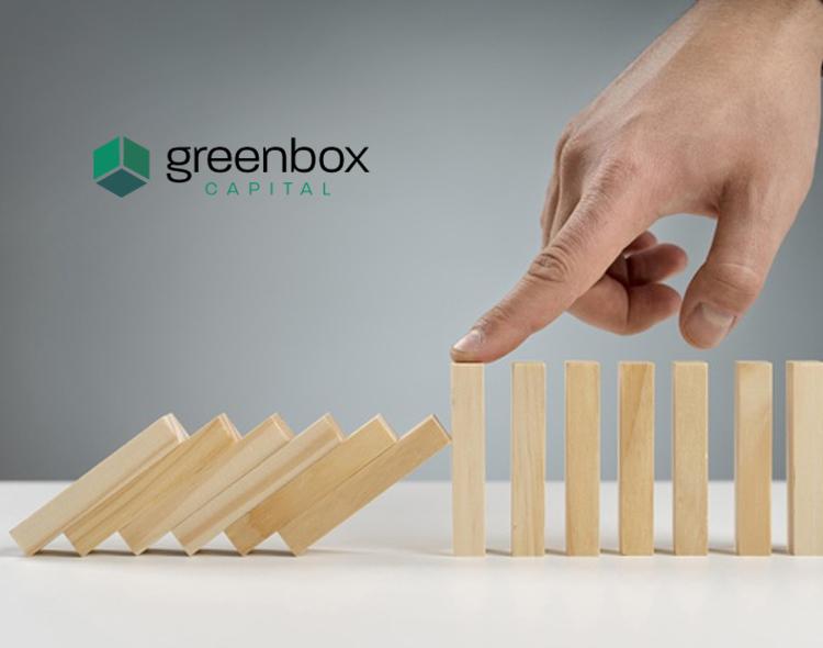 Greenbox Capital, Alternative Lending's Rising Star, Acquires Level Up Funding