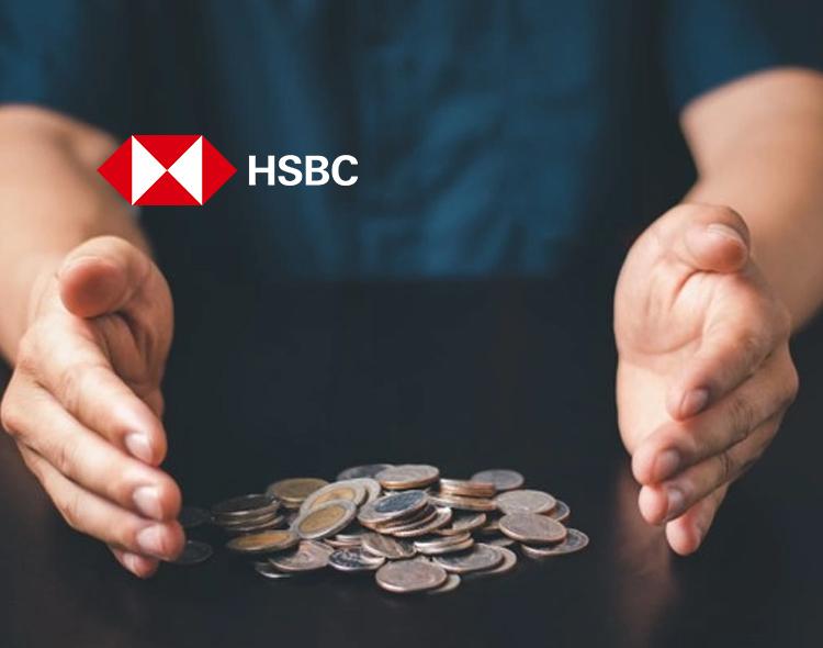 HSBC Asset Management Finances the Launch of RadiantESG Global Investors