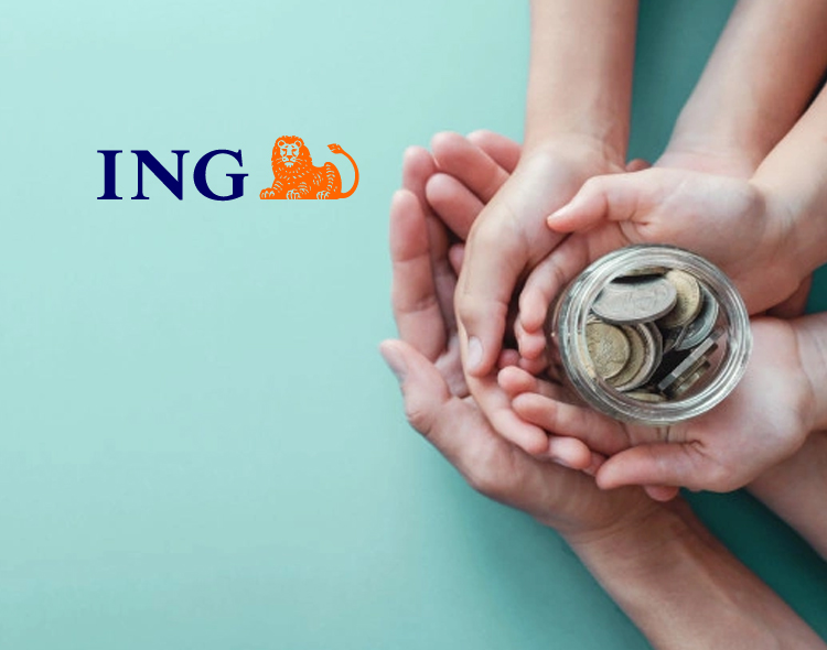 ING to Transfer Retail Banking Operations, Staff and Customers in Austria to bank99