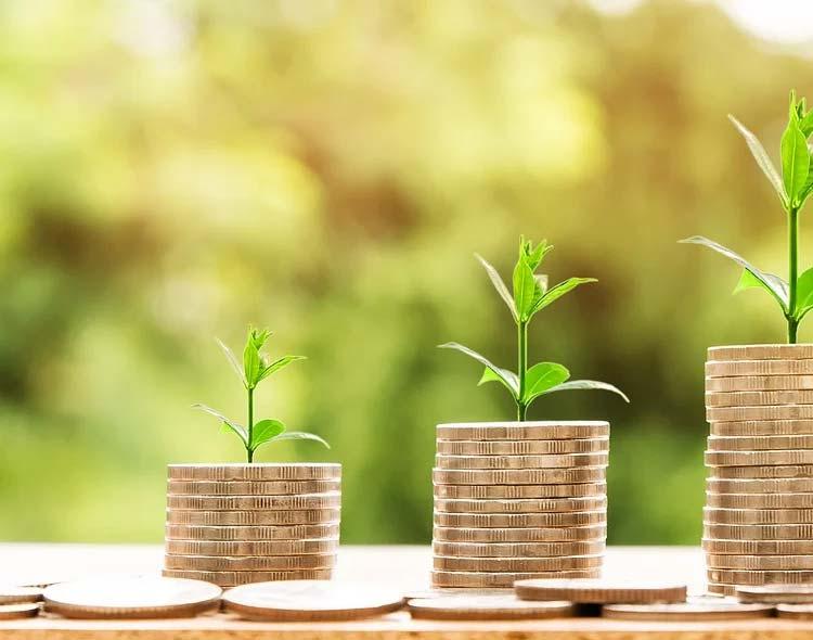 Insurtech Leader Ethos Raises $100 Million from SoftBank Vision Fund 2