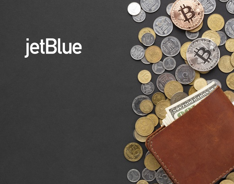 JetBlue Renews Long-Term Partnership Agreements with Barclays and Mastercard