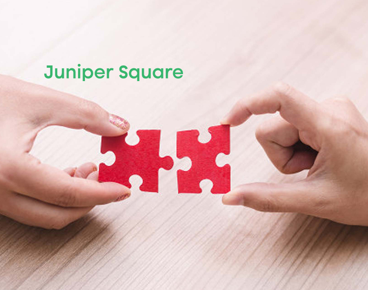 Juniper Square Launches Institutional Reporting, a Revolutionary Investment Data Network