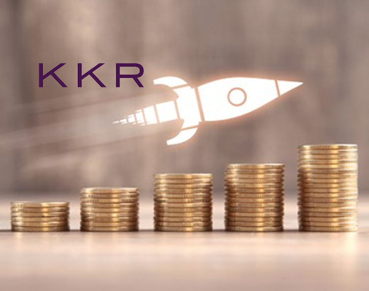 KKR Grows Global Private Credit Team with New Senior Hires