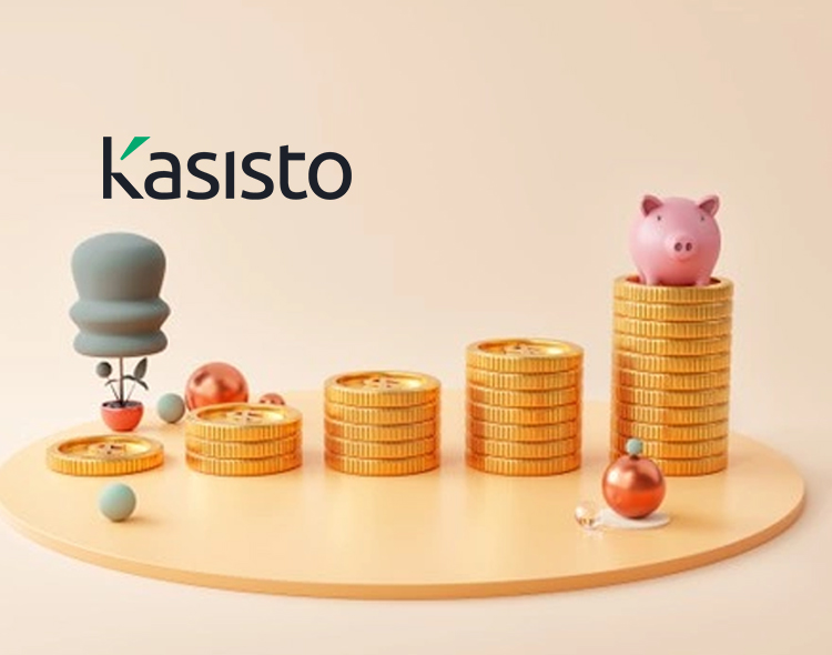 Kasisto Announces Series C Funding to Fuel Rapid Growth, Powering the Financial Services Industry with Cutting Edge Conversational AI Technology