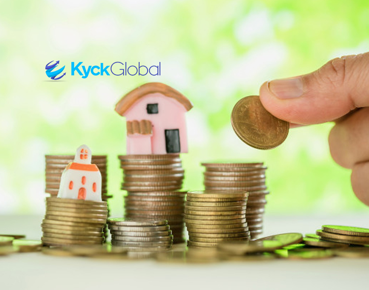 KyckGlobal and moneycorp Americas Partner to Improve Cross-Border Payments for US-Based Firms