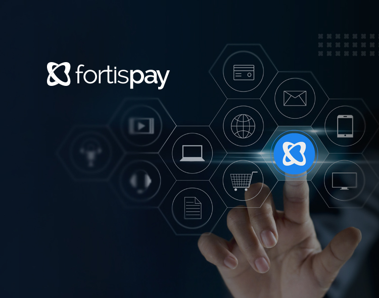Leading Commerce Technology Company FortisPay Adds Industry Vets to C-Suite