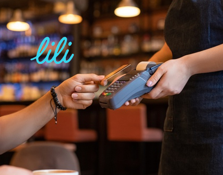 Lili, the Banking App for Freelancers, Launches Lili Pro: The Financial Backbone For The $1.2 Trillion Freelance Economy