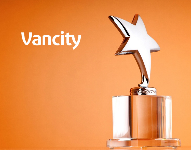 """""""Load up on Local"""": Vancity Visa Cardholders Earn 50% More Vancity Rewards Points for Shopping Local"""