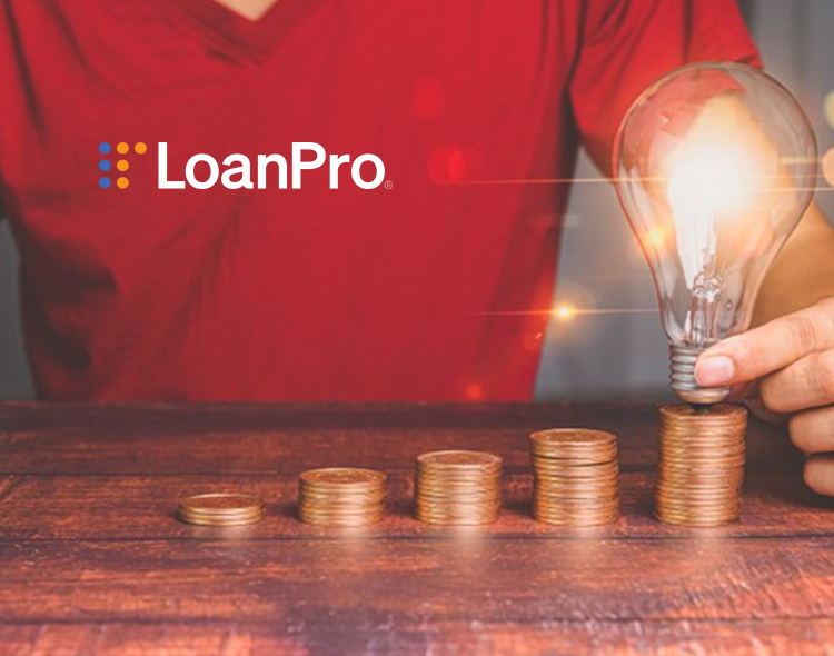 LoanPro Secures $100 Million Series A Investment from FTV Capital