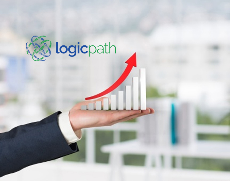 Logicpath Announces New Website to Reflect Rapid Growth in Cash Forecasting Software Marketplace