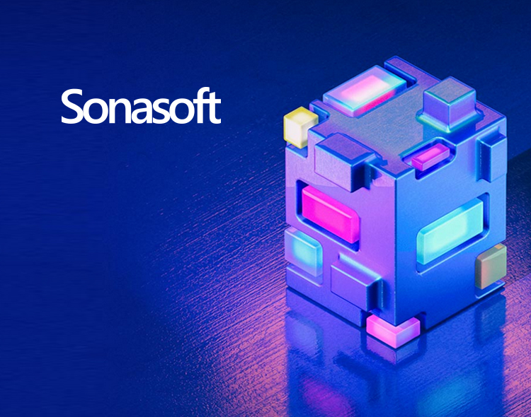 Logiq Leverages Sonasoft AI for Business Intelligence